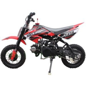 10 Best Electric Dirt Bikes For Kids In 2020 With Images