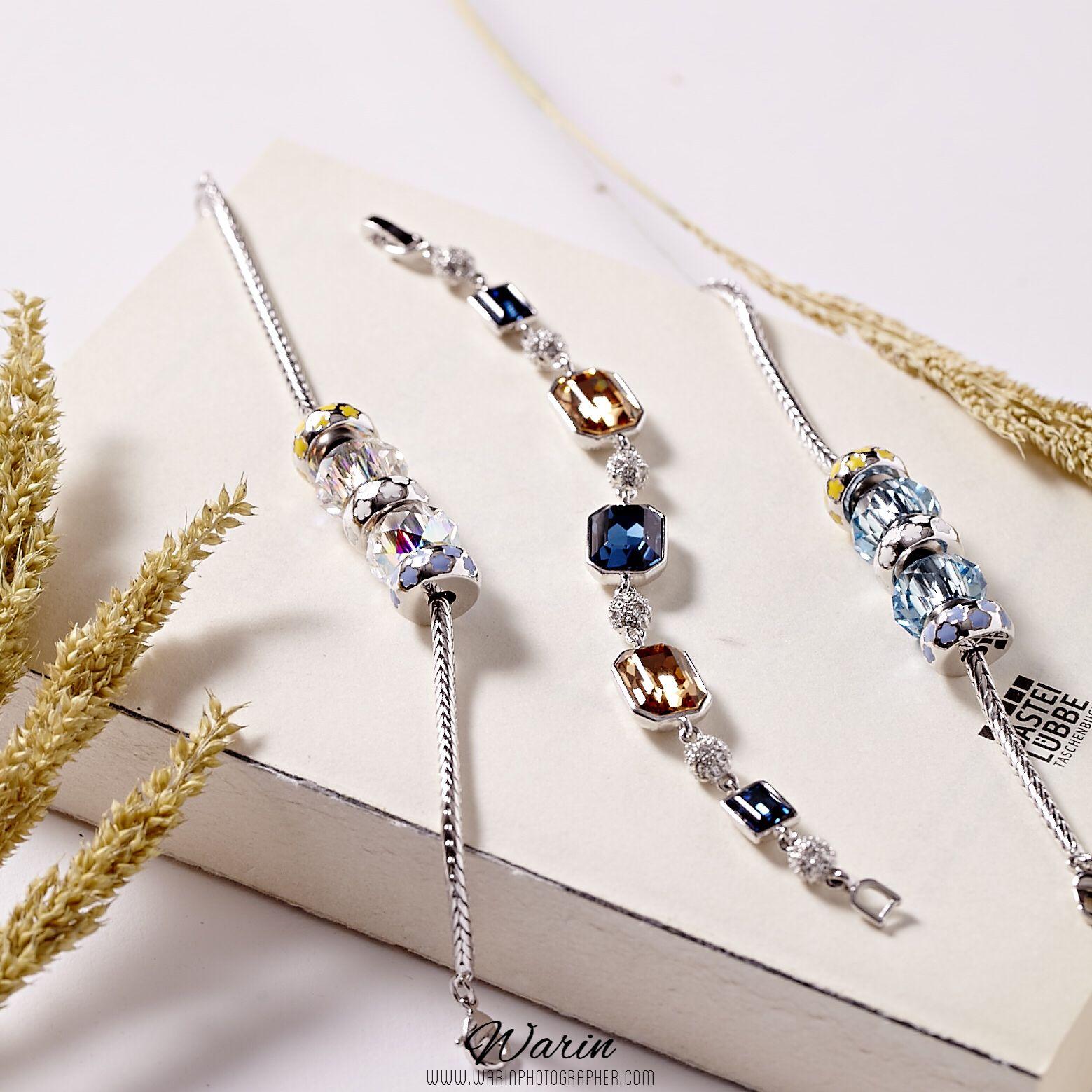 Diamond and Gem Bracelet , #gem #oldbook #wedding #diamond #bracelet #jewelry