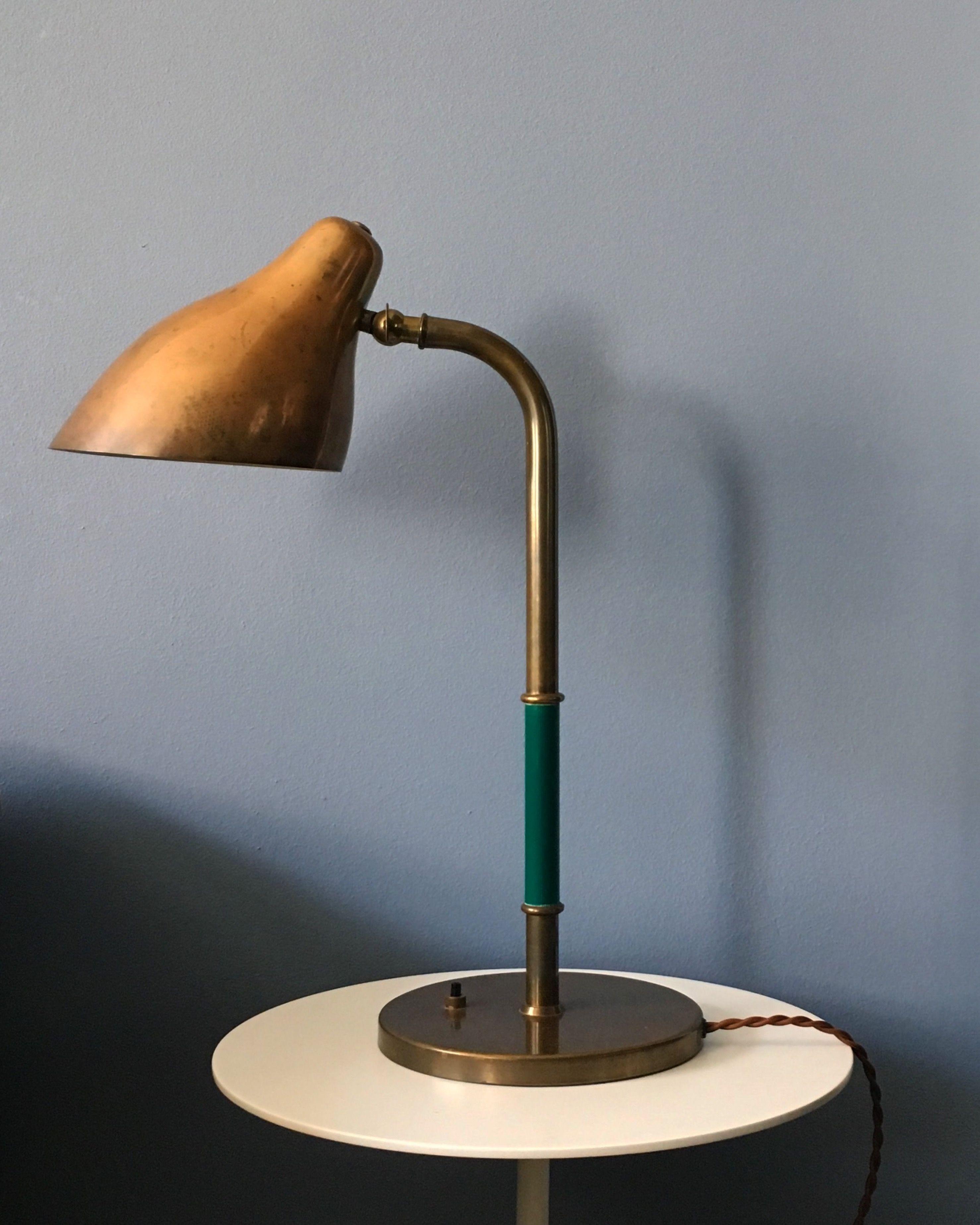 Standerlampe Diablo ~ kaicia.com : Design inspiration til ...