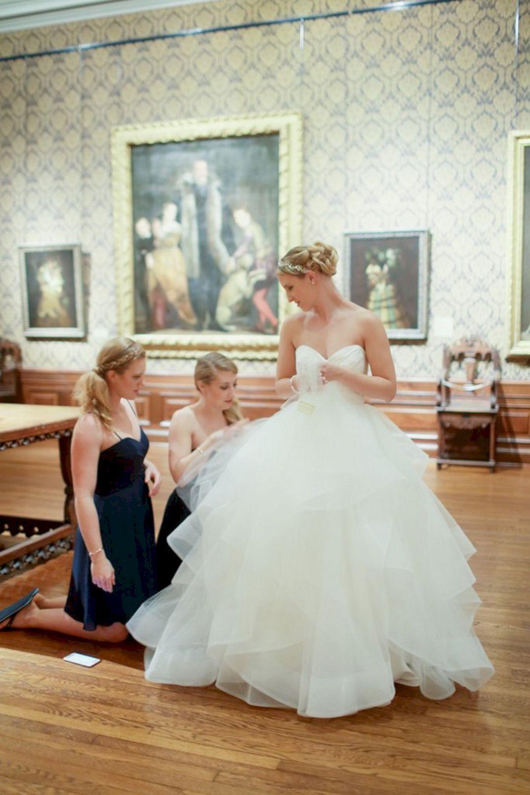 awasome hayley paige londyn wedding dress design ideas hayley