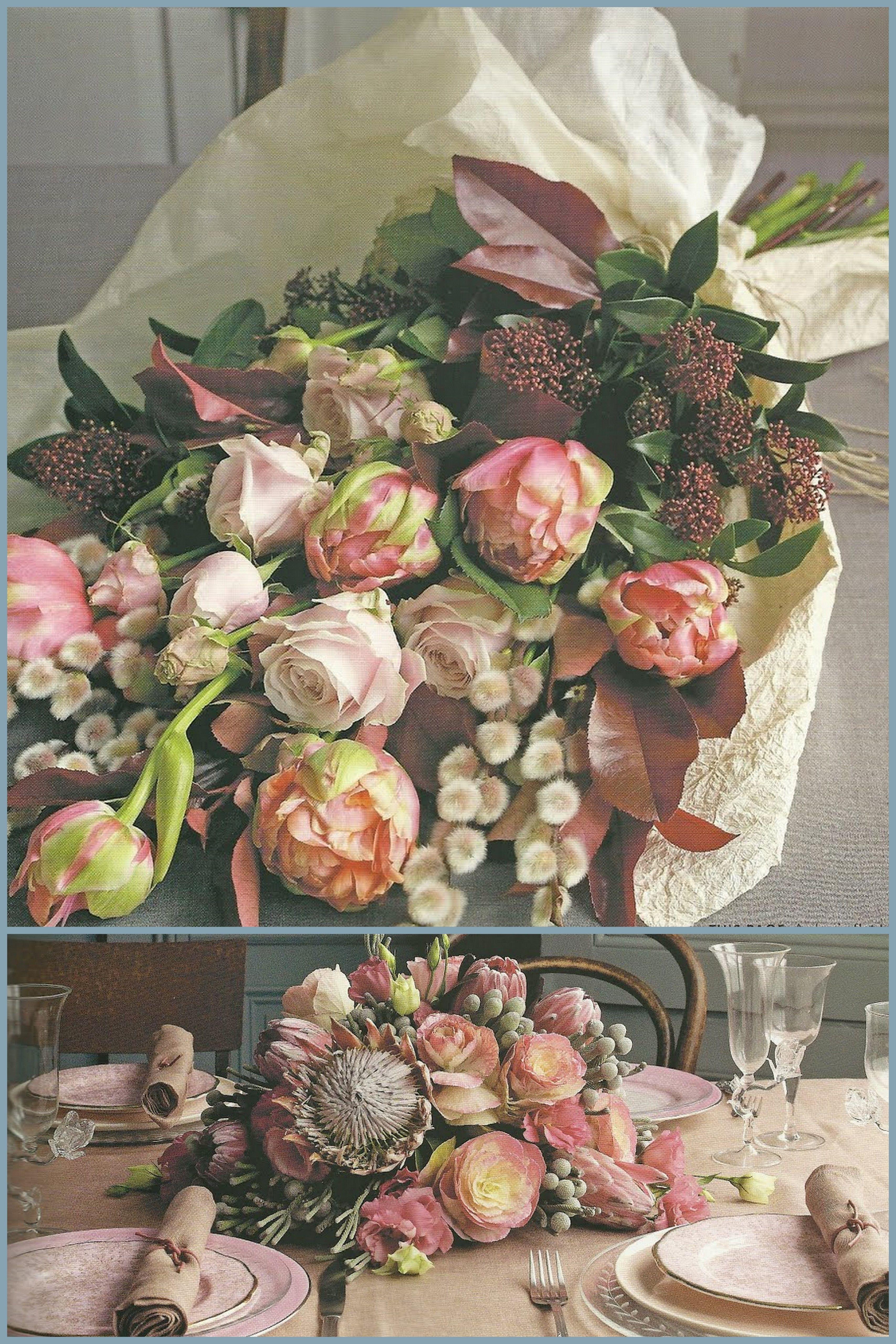 Jane packer tulip flower arrangements google search flower jane packer tulip flower arrangements google search wedding bouquets wedding flowers pretty flowers izmirmasajfo