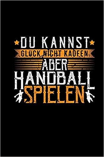 handball spruche lustig google suche
