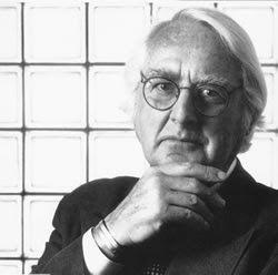 Los 10 Arquitectos Más Importantes Y Famosos Del Mundo Arquitectos Famosos Arquitectos Richard Meier