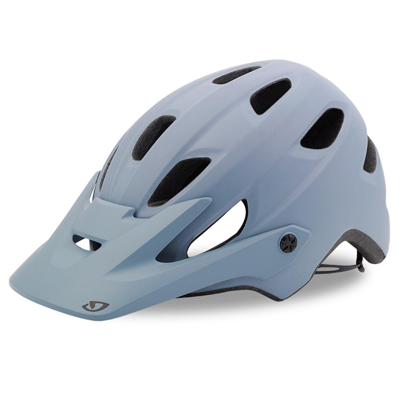Giro Chronicle Mips Bike Helmet 2020 X Large In Gray Polyster