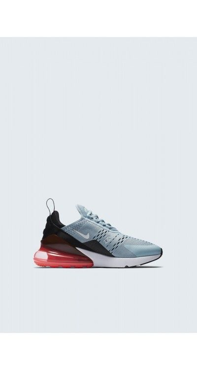 Nike AIR MAX 270 | View All New Arrivals | Bandier | [wardrobe wishlist] |  Pinterest | Air max, Air max 180 and Bandy