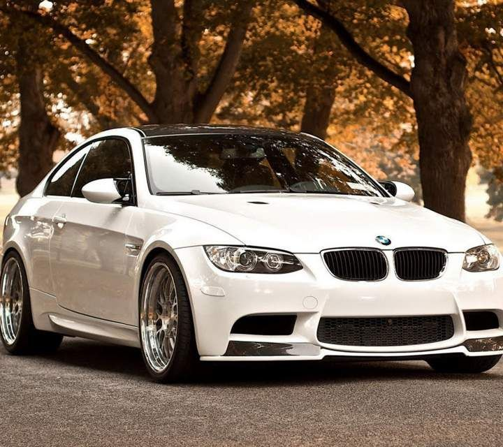 Bmw Car Wallpaper: True Love And Respect For BMW :) Ultimate Driving Machine