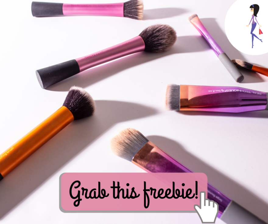 Beauty Samples & Coupons from Walgreens Best makeup