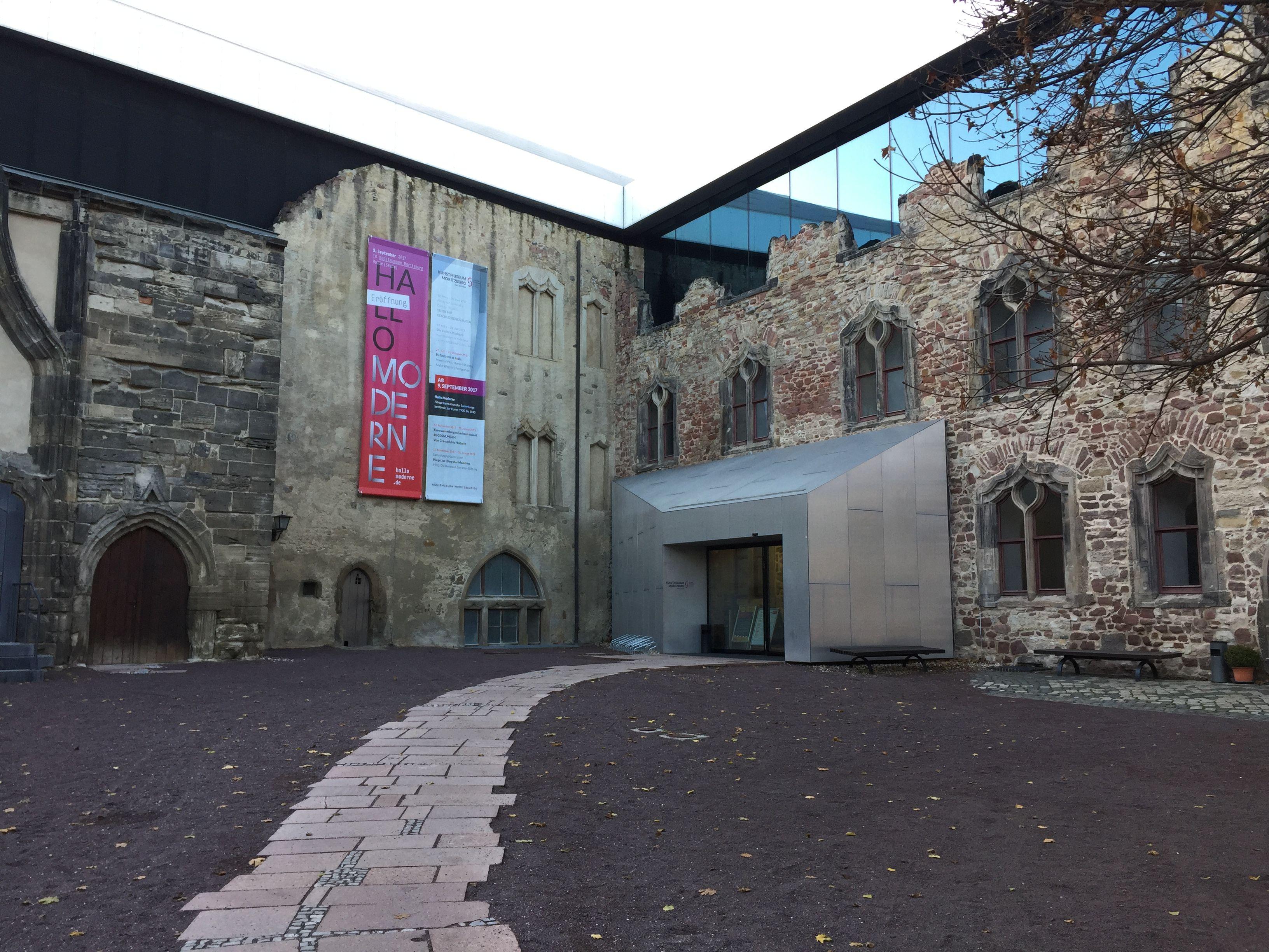 Begegnungen Von Cranach Bis Holbein Sehr Gute Zeichnungen Des 15 Und 16 Jhdts In Der Moritzburg Halle Saale Moritzburg Coole Zeichnungen Und Halle Saale