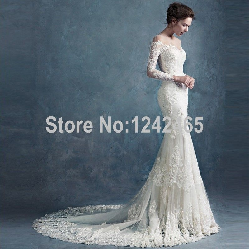 d0a520850f977 Image result for ethereal nymph gown   Daydream Believer   Lace ...