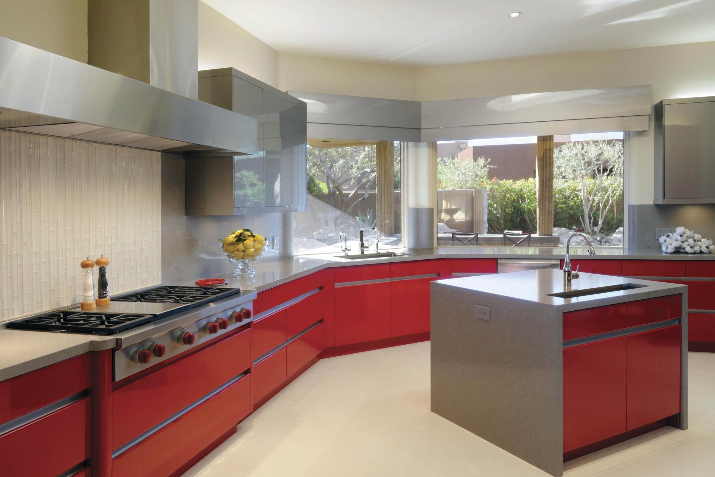 Paper Based Composite Countertops | Composite countertops ...
