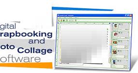 تنزيل برنامج فوتو ميكس لدمج الصور مع بعض للكمبيوتر برابط مباشر Download Photomix Program Merge Photos في ظل التطور التكنولوجي الها Photo Merge Photo Software