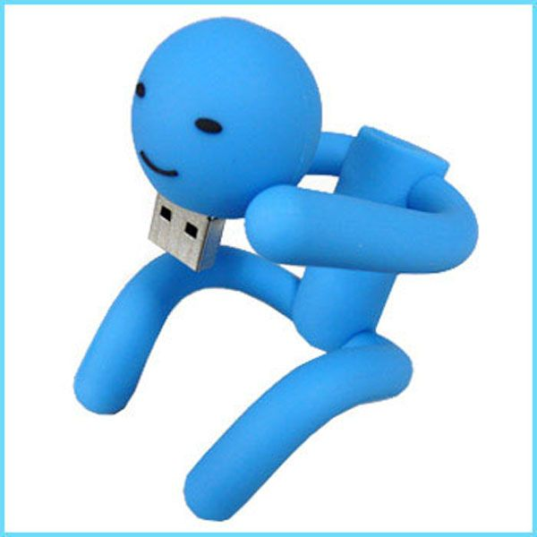 40 creative and cool usb designs things i want usb