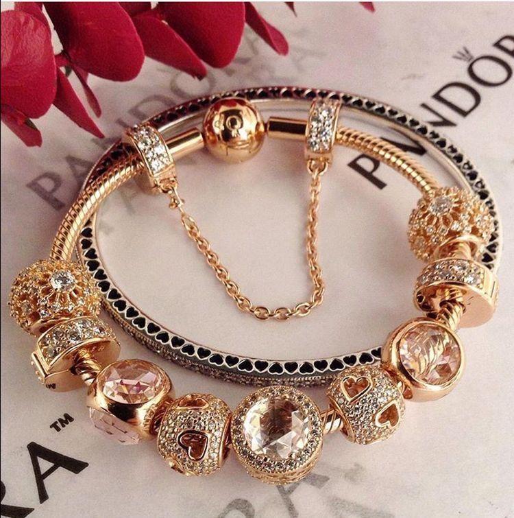Who Sells Pandora Jewelry: Pandora Bracelet Designs, Pandora