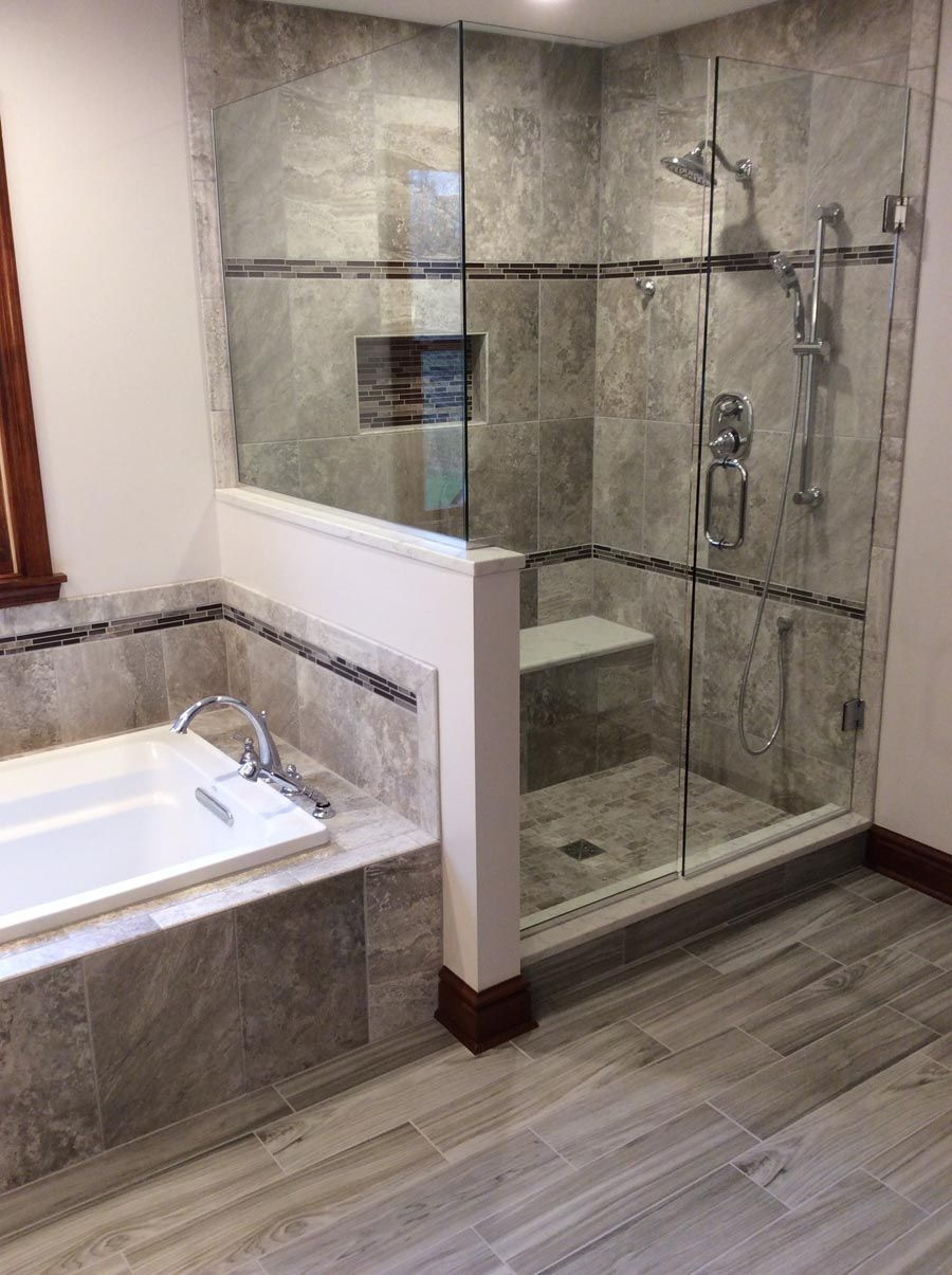 Know The 9 Best Bathroom Flooring Options For Your Home New Bathroom Designs Bathroom Renovation Cost Best Bathroom Flooring