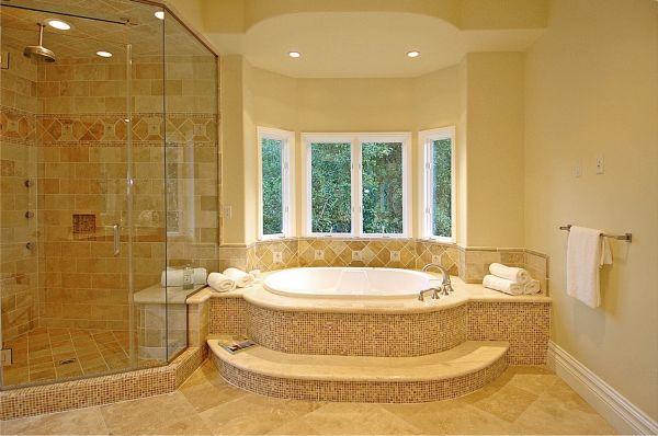 Badezimmer Umbau ~ Badezimmer renovieren los angeles badezimmer Überprüfen sie mehr