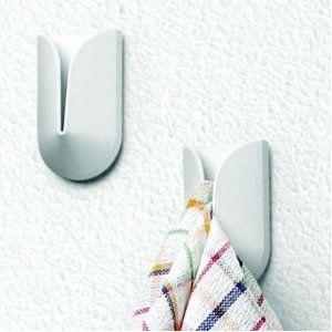 V towel grabber Products I Like Pinterest Towels Spectrum and