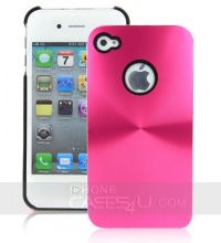 Redge Series for iPhone 4 (5)