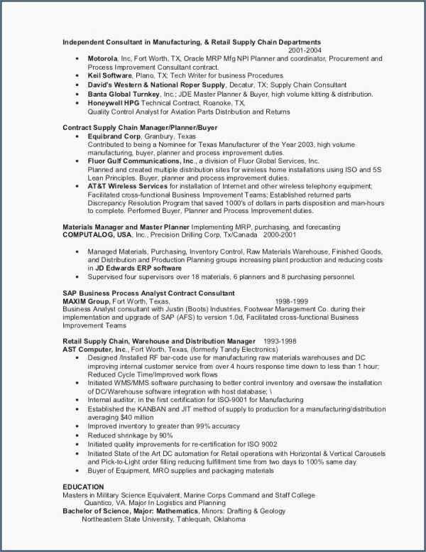26 Data Analyst Resume Entry Level Cover Letter Templates Resume Template Business Plan Example Resume Template Free