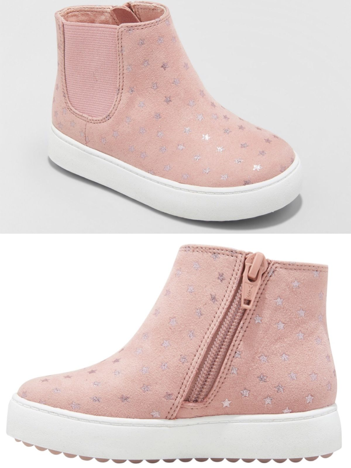 big sale c24dc e8654  sneakers  PINK SHOES FOR GIRLS  low priced but looks good