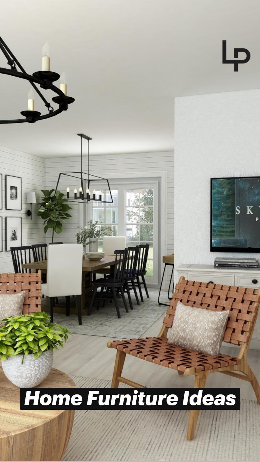 300+ Home Furniture Ideas