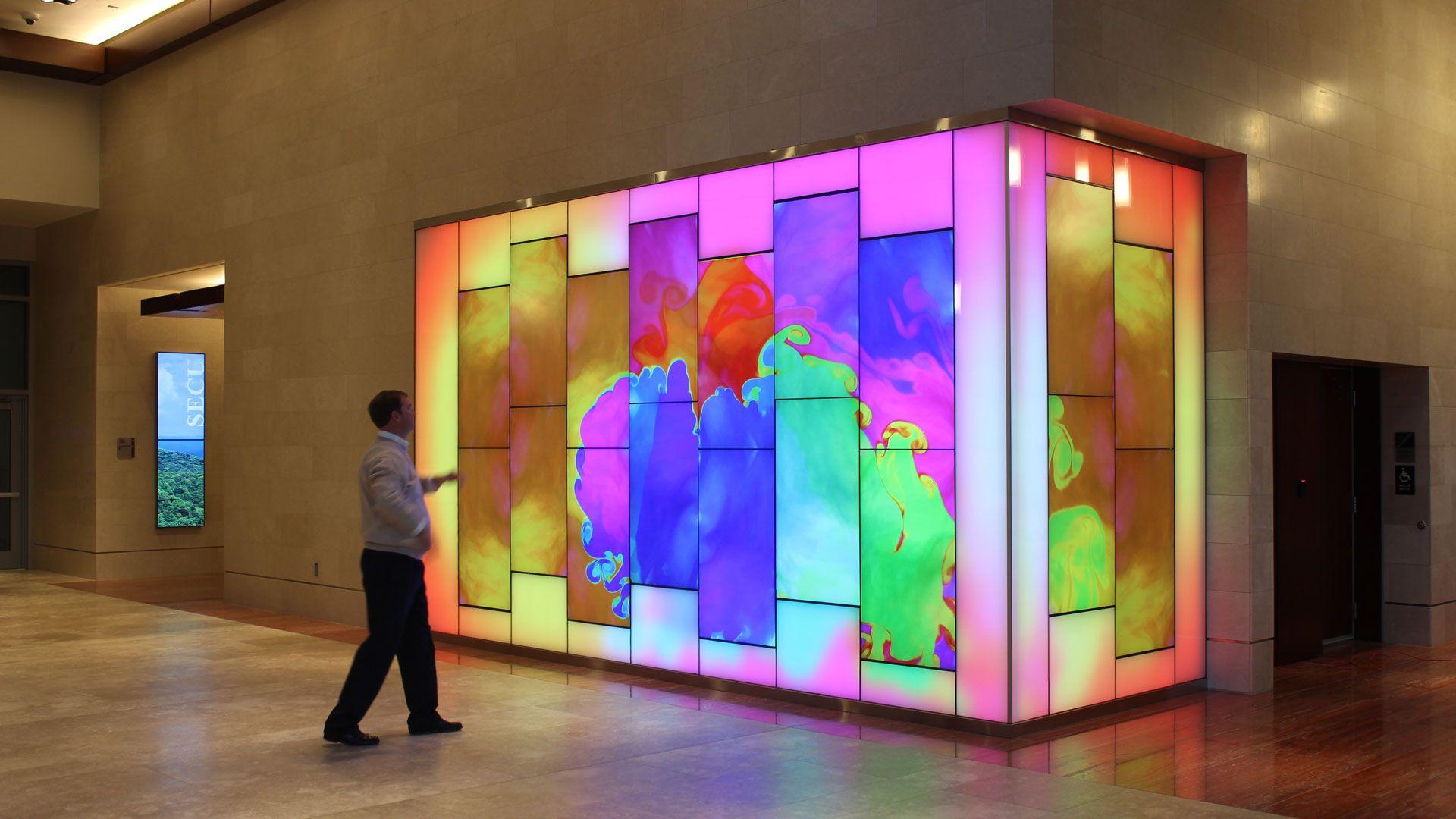 Park Art|My WordPress Blog_Virtual Art Show For Students