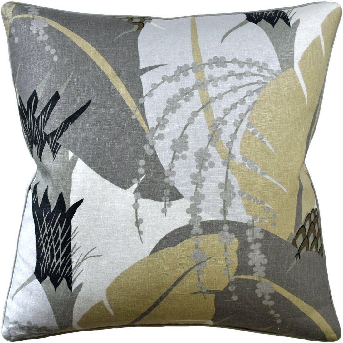 wonderful unique ideas decorative pillows bedroom night stands