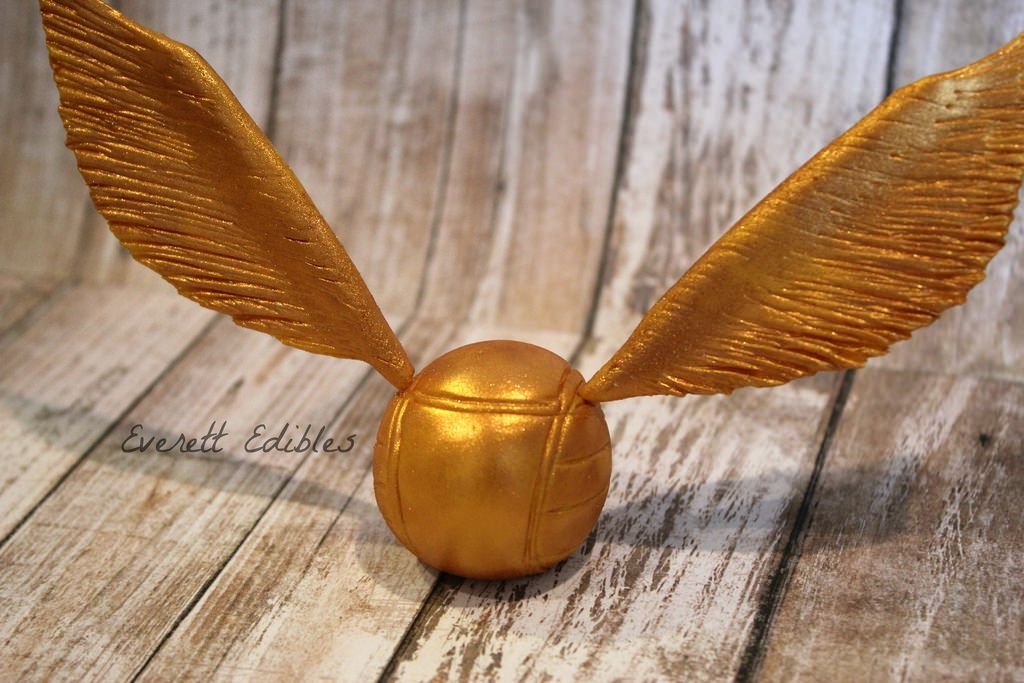 Sorting Hat Golden Snitch Harry Potter Glasses /& Wand Harry Potter Cake Toppers