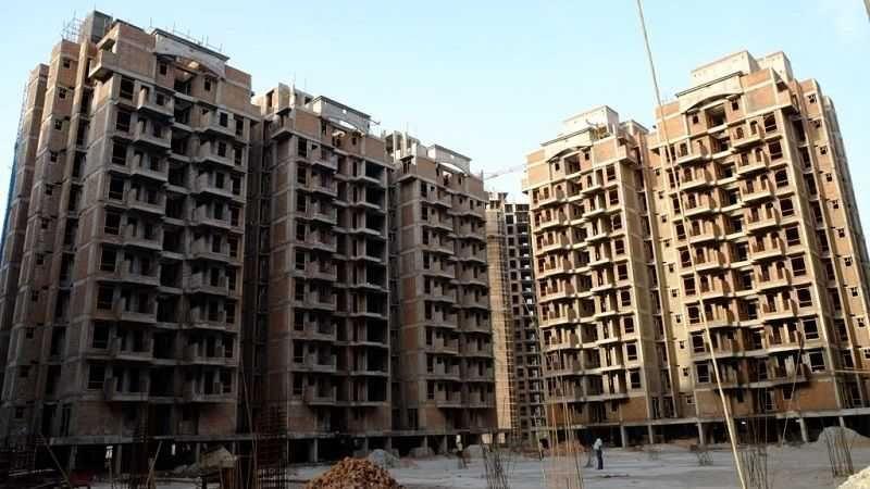Buyers In Gurugram Likely To Get Possession Soon As Apex Builder