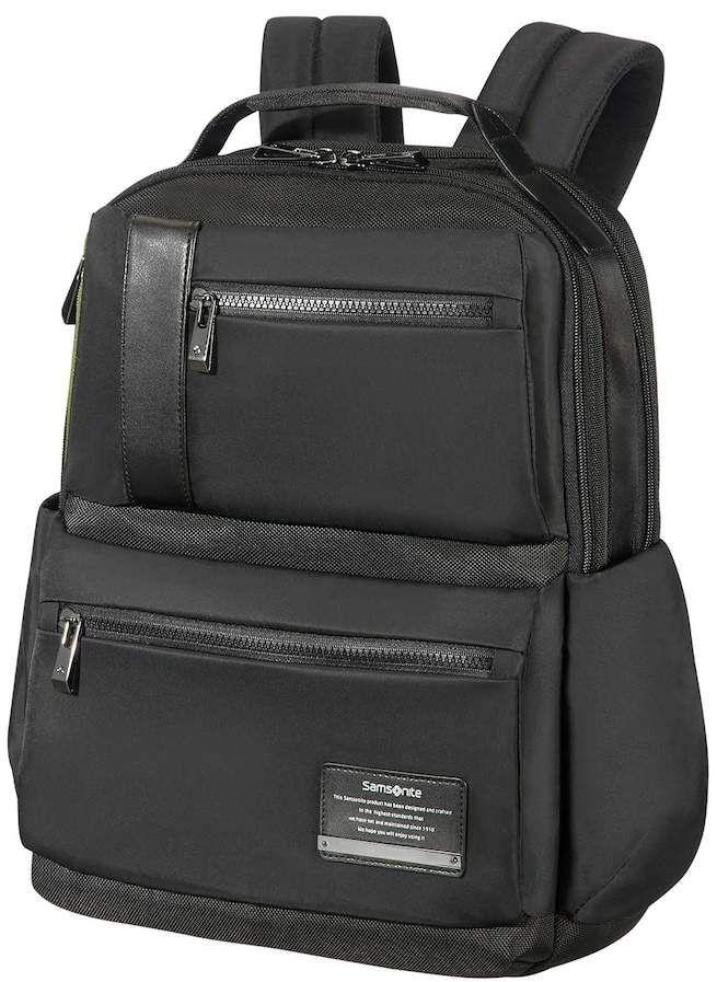 b175e21097e2 Samsonite Openroad 14.1-in. Laptop Backpack
