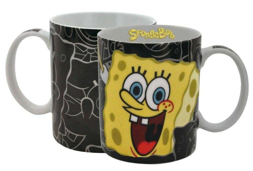 Bob Mugs Et Mug L'epongeCuisine Tasse CthxsQrdB