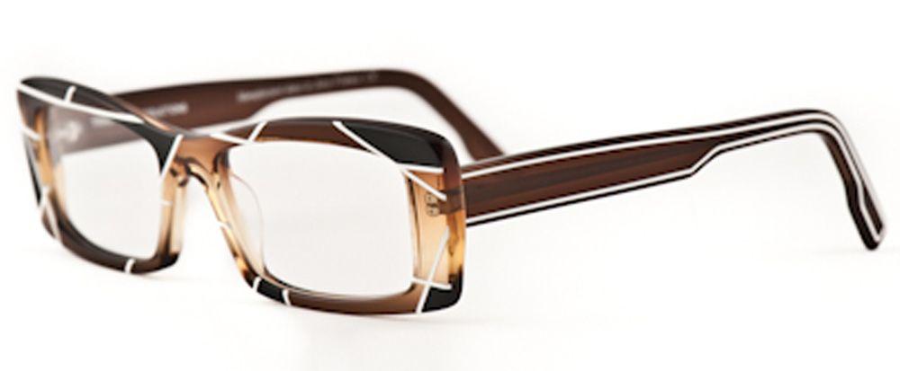 dc0fd3fc0e0dfc Lunettes vue Traction femme   Optique Charlois   Choses à acheter