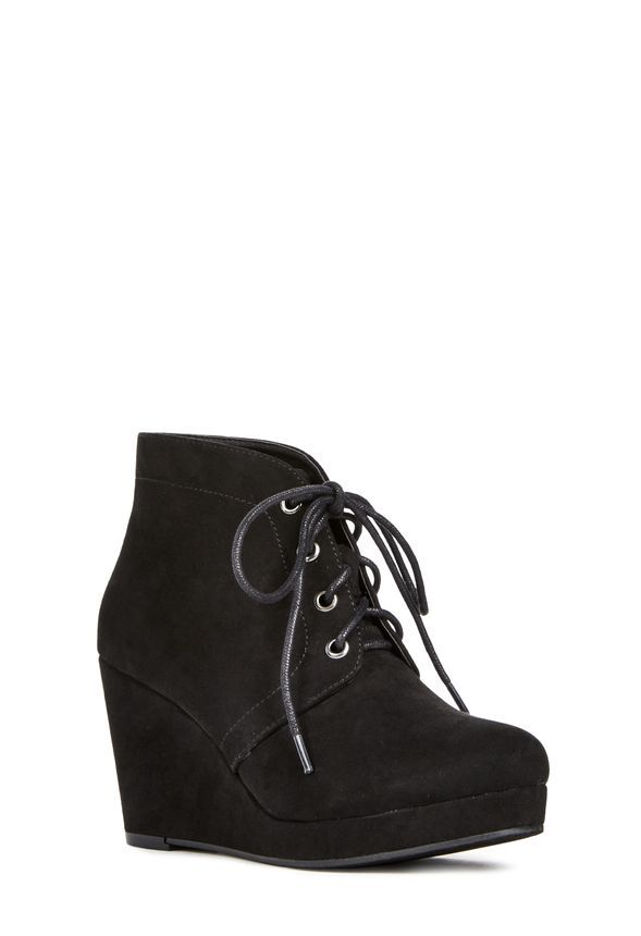 Palma in BLACK - Get great deals at JustFab  9498215ce