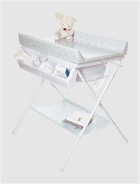 les 25 meilleures id es de la cat gorie table langer baignoire sur pinterest baignoire b b. Black Bedroom Furniture Sets. Home Design Ideas