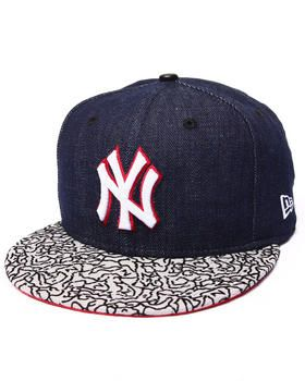 check out 93375 933f9 New Era - New York Yankees