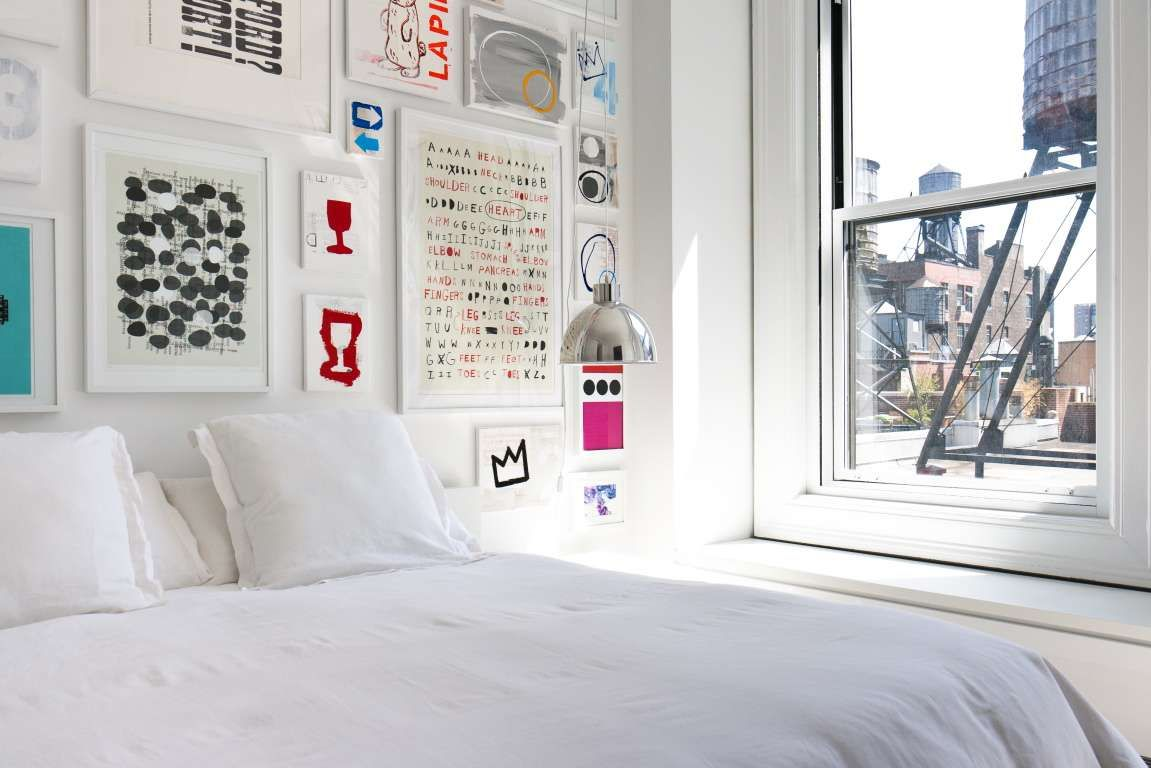 Wadia residence bedrooms pinterest architecture gallery wall