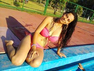 Purana Blog Salo With Sinful Video 26 Year Old 16 Year Old T