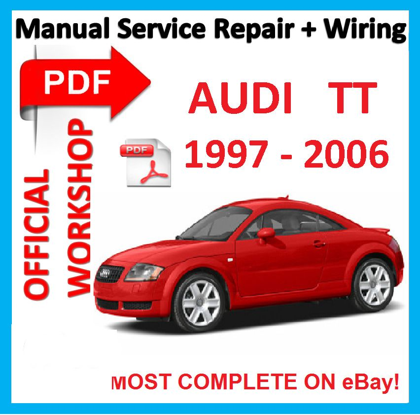 2002 Audi S6 Engine Diagram
