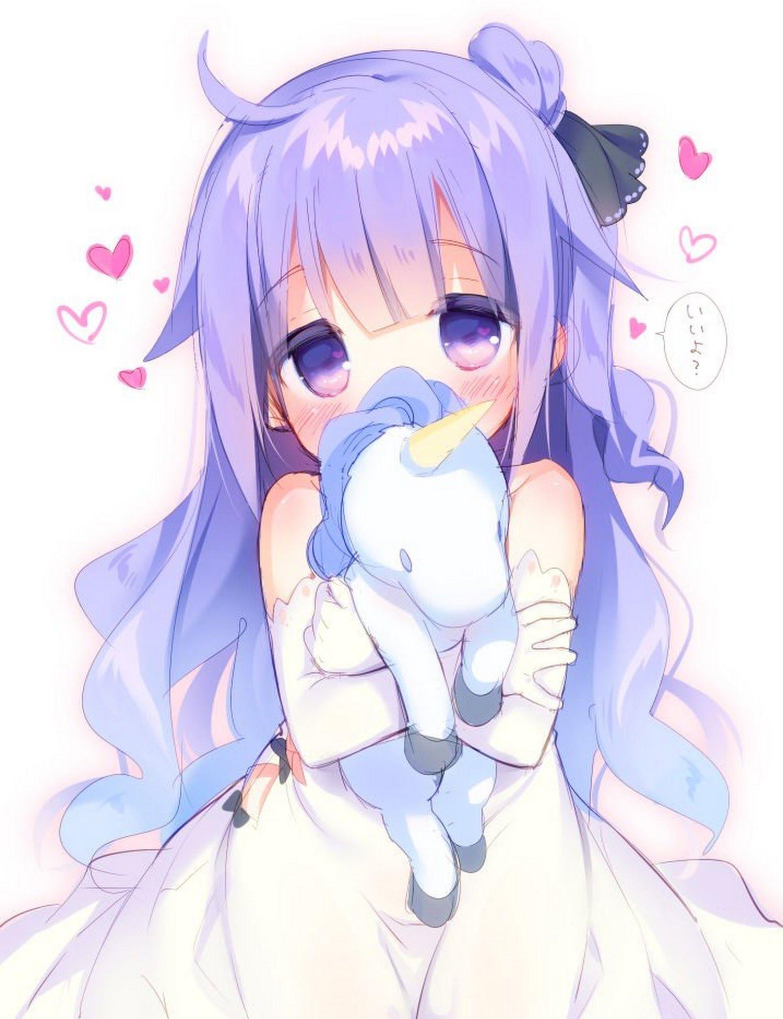 pinalena miana on anime/manga | pinterest | anime, kawaii and manga