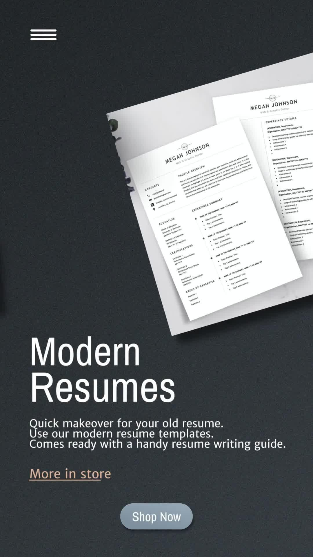 The average job has over 200 applications and a recruiter