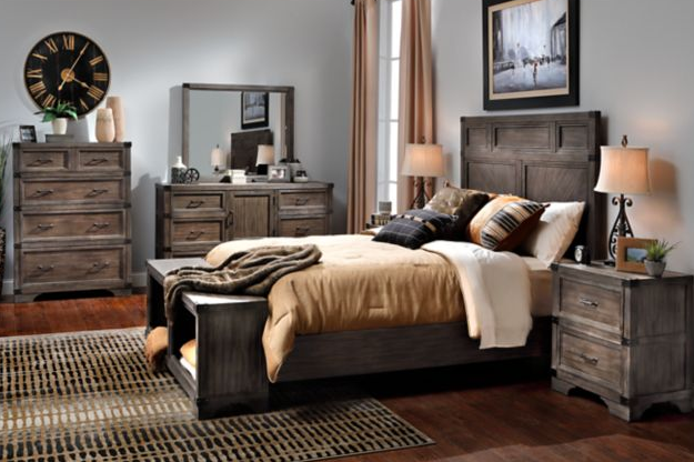 Peachy Tacoma Bedroom Set In 2019 Bedroom Bed Furniture Download Free Architecture Designs Scobabritishbridgeorg