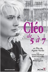 Watch Cléo Full-Movie Streaming