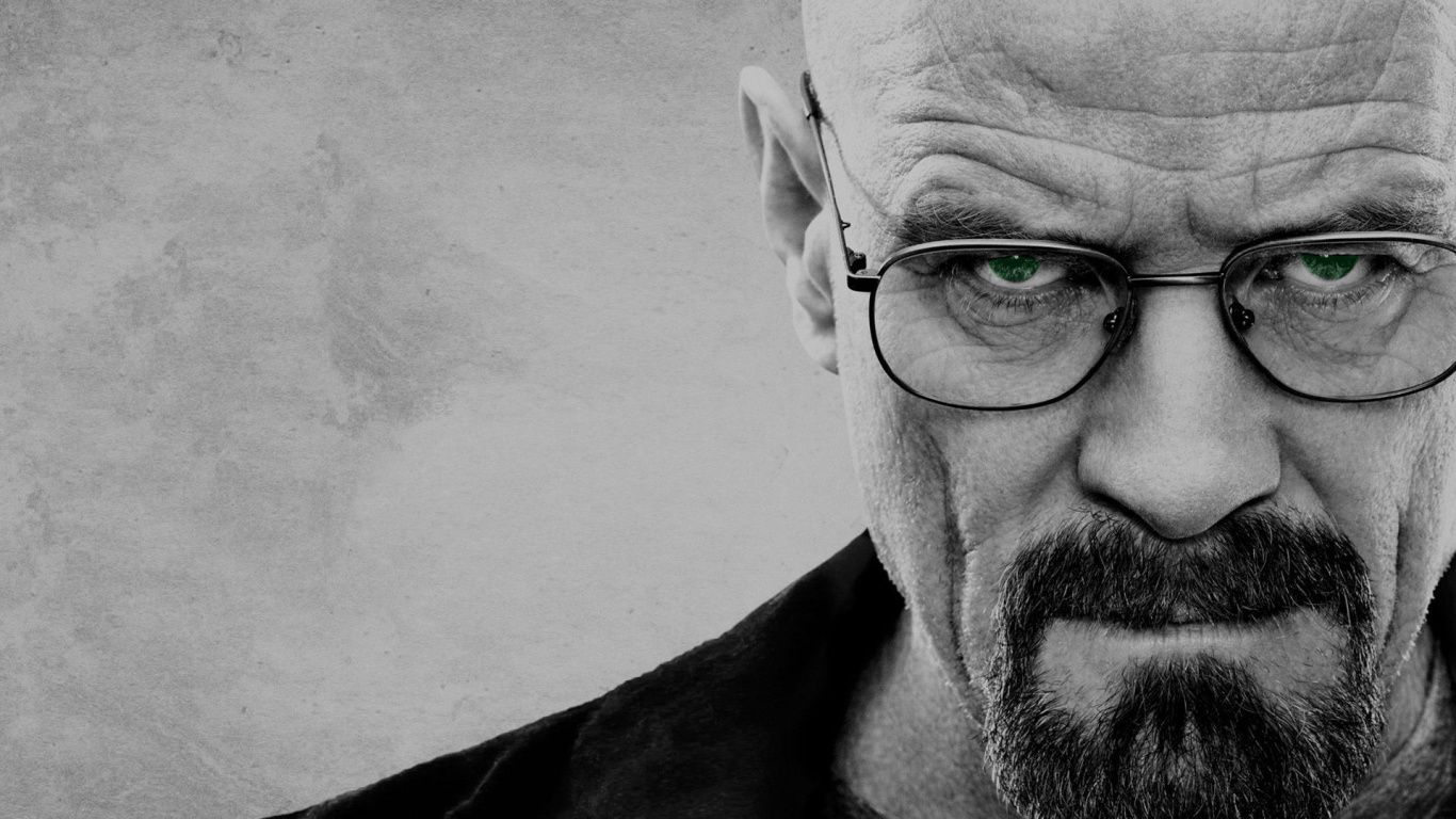 Breaking Bad ähnliche Serien