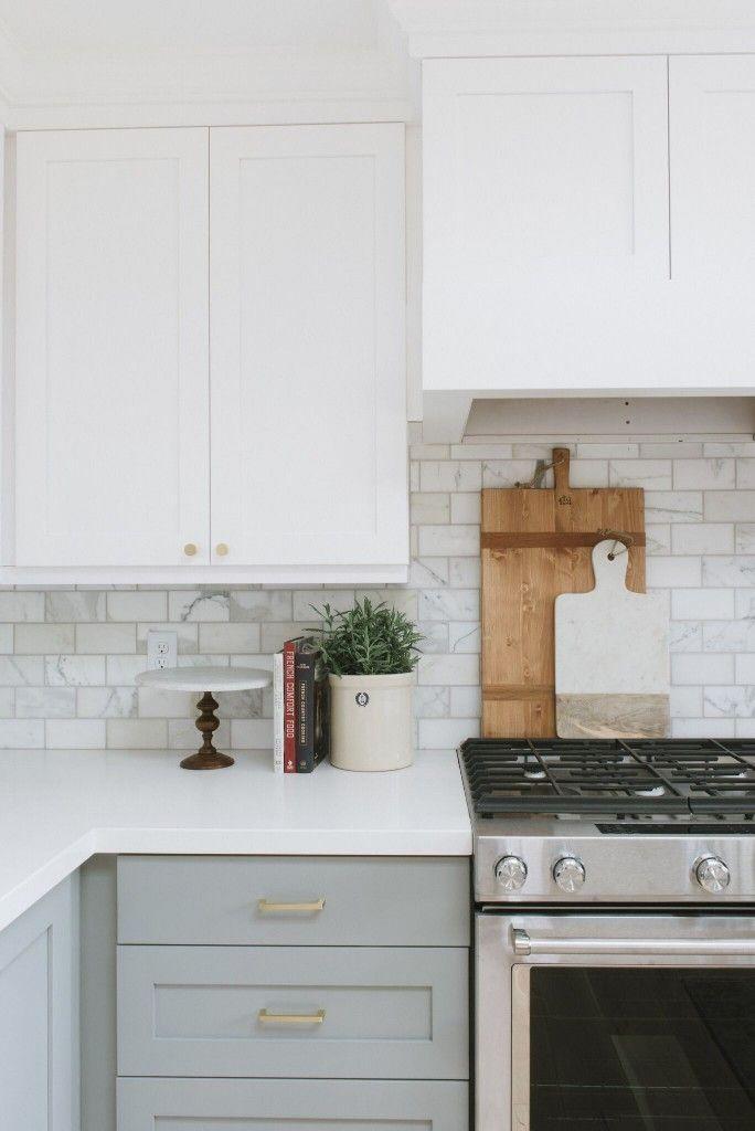 Kitchen Cabinet Door Ideas Diy And Pics