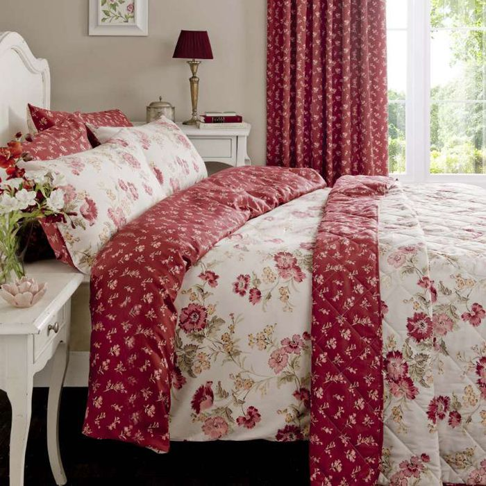 17 Best images about CCHS on Pinterest | Pink bouquet, Duvet covers and Bed  sets