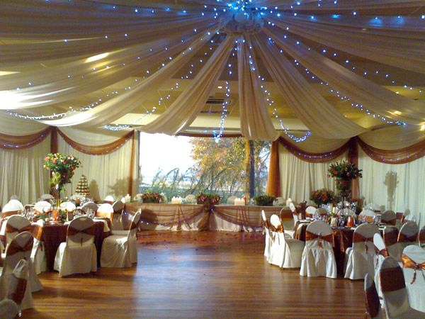 Image result for Use A Event Management Company to set up The Wedding in Efficient Way