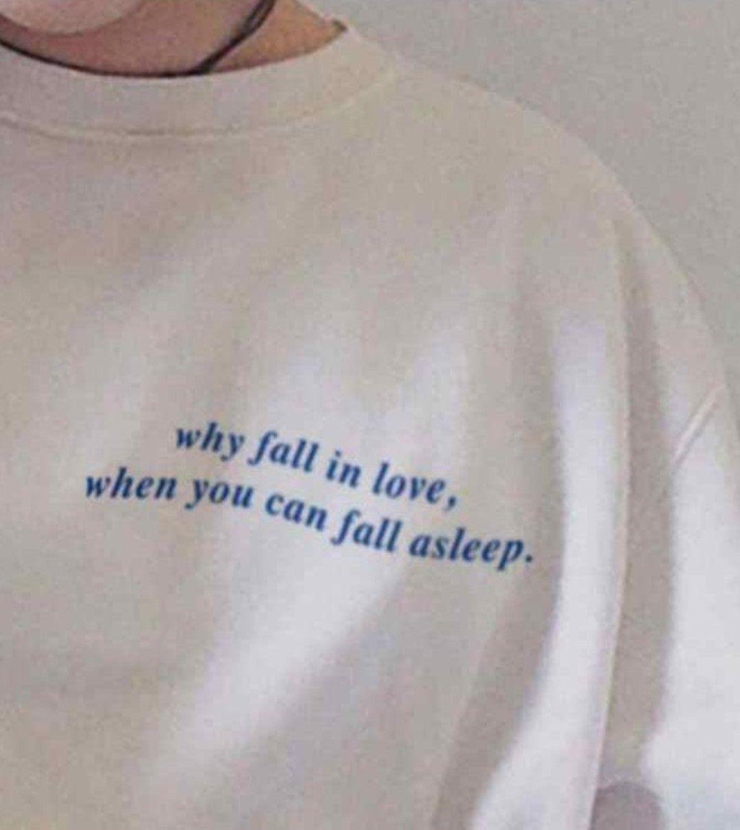 #fallmemes