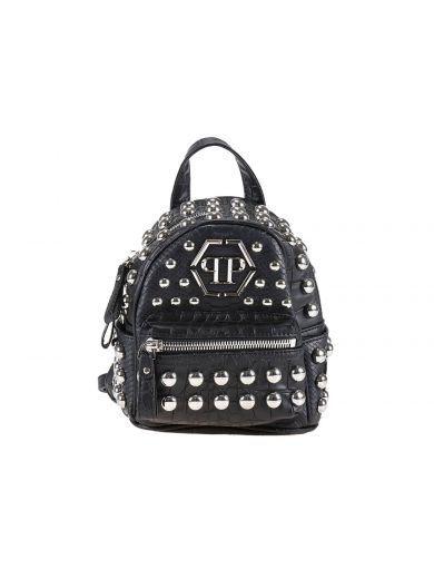 PHILIPP PLEIN Mini Bags Clutch Women Philipp Plein. #philippplein #bags #clutch #hand bags #