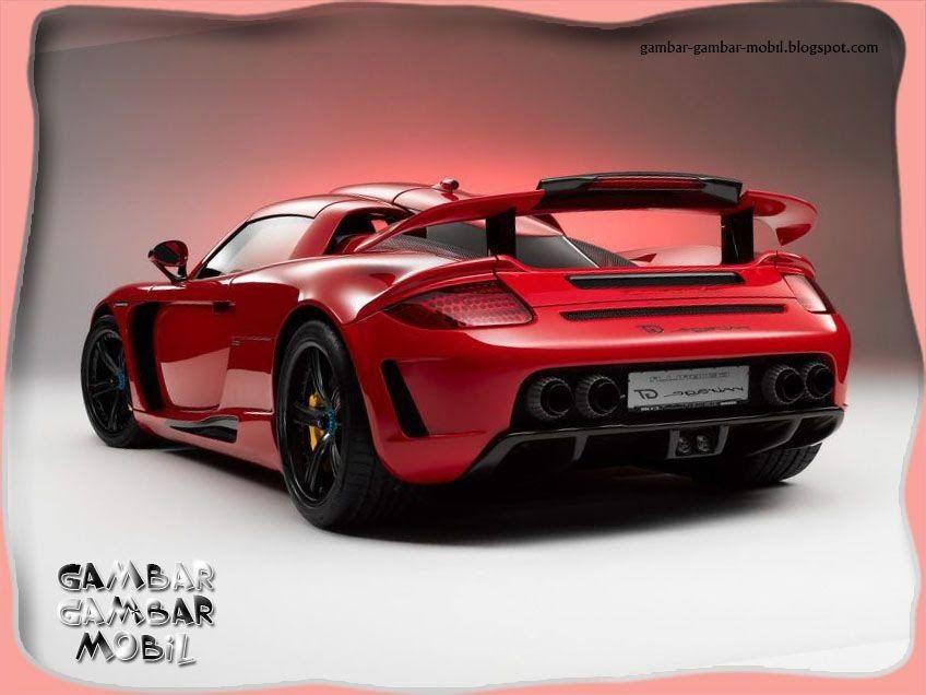 Gambar Mobil Bagus Gambar Gambar Mobil Mobil Gambar Mobil Baru