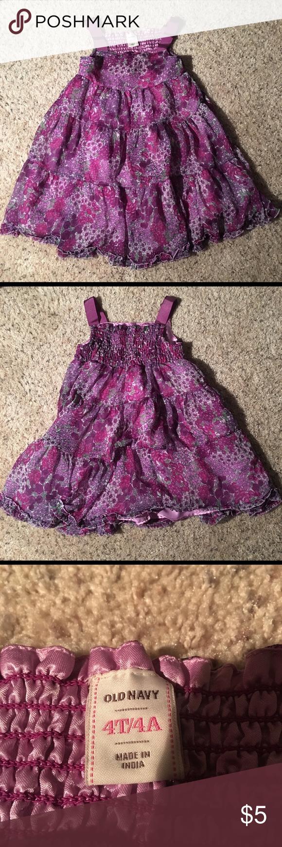 Purple Dress 4t Old Navy Purple Dress 4t Dress Old Navy [ 1740 x 580 Pixel ]