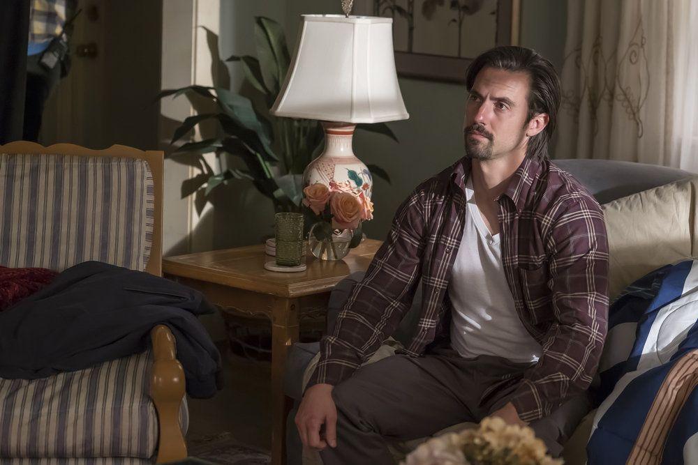 This Is Us Season 1 Recap: Finale - What Happens With Jack?   Gossip & Gab